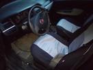 samochód osobowy - 4