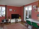 105 m2; 5 pokojowe na Osiedlu Morskie Oko z garażem