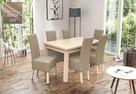 Zestaw RICO! 140x80 + 6 krzeseł - 1