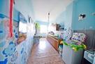 Mieszkanie na grabiszynie - 6