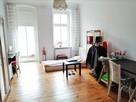 Sprzedaż, mieszkanie, Wrocław, Traugutta - 1