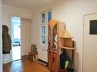 Sprzedaż, mieszkanie, Wrocław, Traugutta - 8