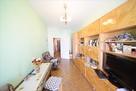Mieszkanie na grabiszynie - 4