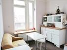 Sprzedaż, mieszkanie, Wrocław, Traugutta - 2