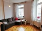 Sprzedaż, mieszkanie, Wrocław, Traugutta - 3