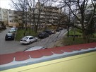 Trzypokojowe mieszkanie na Kuźnikach - 6