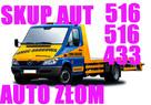 Skup Aut Najlepsze ceny gotówka od ręki Bez OC i Przeglądu!