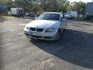 BMW 2006 320d E91 163KM Poliftowa