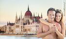 Chwila wytchnienia na Wyspie św. Małgorzaty | Budapeszt - 8