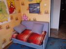 Pokój umeblowany w bloku 8p od zaraz - 2