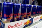 Red Bull Energy 250 ml x 24