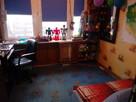 Pokój umeblowany w bloku 8p od zaraz - 3