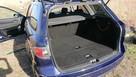 Mazda 6 Kombi 2005 1.8 LPG, klimatronik, tempomat - 3