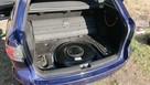 Mazda 6 Kombi 2005 1.8 LPG, klimatronik, tempomat - 4