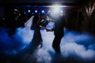 dj na wesele szczecinek - 2
