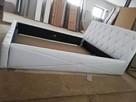 Sypialnia Przeszycia+ stelaż + pojemnik 160/200 - 5