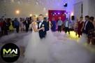 dj na wesele szczecinek - 6