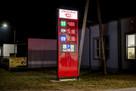 Pylon cenowy na stacje paliw - super cena - 7