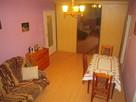 Wynajmę mieszkanie 3 pokojowe w Toruniu / Mokre