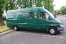 Wynajem busa 9os przewóz osób transport wypożyczalnia bus