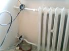 Aquaworx Hydraulika Zamrażanie rur-instalacji C.O. - 4