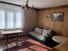 Dom na leśnej polanie - w pobliżu Gostynina Okazja - 5