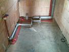 Aquaworx Hydraulika Zamrażanie rur-instalacji C.O. - 6