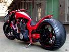 Motocykl / Skuter parkowanie w garażu ul.Coopera # OCHRONA #