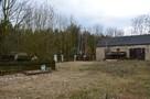 Dom na leśnej polanie - w pobliżu Gostynina Okazja - 4