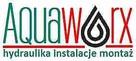 Aquaworx Hydraulika Zamrażanie rur-instalacji C.O. - 1