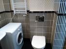 Rakowicka , komfortowe nowe mieszkanie 30m 2 - 2