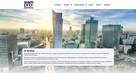 Strony www - projektowanie i tworzenie - 4