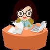 Specjalista ds. administracyjnych
