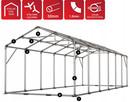 Namiot PRESTIGE 6x12 -3m magazynowy handlowy wiata garaż - 4