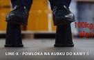 Powłoki ochronne Line-X na samochody terenowe quady motocykl - 4