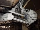 Konserwacja podwozia, zabezpieczenie antykorozyjne samochodu - 6