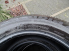 Komplet opon letnich Bridgestone ECOPIA H/L 422 plus 235/55 - 3
