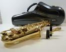 Saksofon altowy Jupiter Jas -567 GL-Q