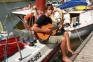 żeglarzy jachtowych, sterników, instruktorów żeglarstwa - 2
