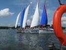 Żeglarzy jachtowych, sterników jachtowych, instruktorów żeg. - 4