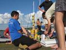 żeglarzy jachtowych, sterników, instruktorów żeglarstwa - 3