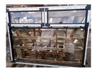 WYPRZEDAŻ okien i drzwi, parapety rolety TANIO (200-800,-zł) - 1