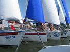 Żeglarzy jachtowych, sterników jachtowych, instruktorów żegl - 4
