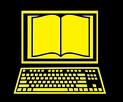 METODY NUMERYCZNE - Rozwiązywanie ZADAŃ i pisanie programów
