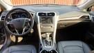 Ford Fusion 2014, ECOBOOST, 57000 km, GAZ, ZAREJESTROWANY - 5