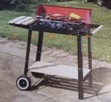 Grill - Nowy