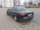 Sprzedam Audi a6c5 1998r 231tys.km 2,4 benzyna - 3