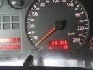 Sprzedam Audi a6c5 1998r 231tys.km 2,4 benzyna - 4