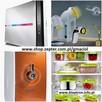 Zepter dla domu- sprzedaż promocyjna, prezentacje, porady