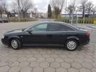 Sprzedam Audi a6c5 1998r 231tys.km 2,4 benzyna - 2